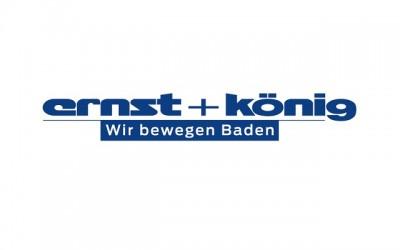www.ernst-koenig.de