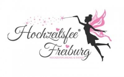 www.hochzeitsfee-freiburg.de