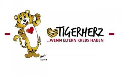 www.uniklinik-freiburg.de/cccf/patienten/tigerherz.html