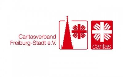 www.caritas-freiburg.de