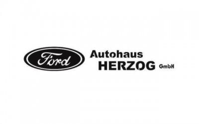 www.ford-herzog-schramberg.de