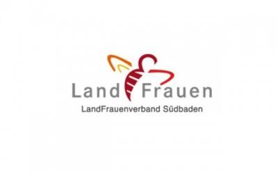www.landfrauenverband-suedbaden.de