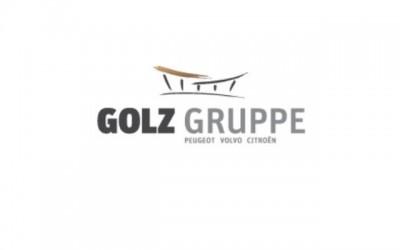 www.golz-gruppe.com