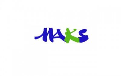 www.maks-freiburg.de