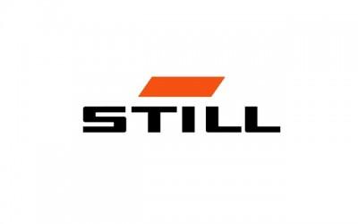 www.still-freiburg.de