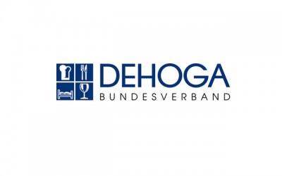 www.dehoga.de