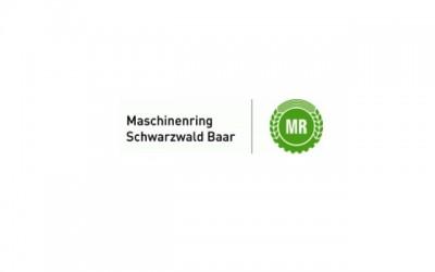 www.mr-sbk.de