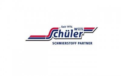 www.oelschueler.de