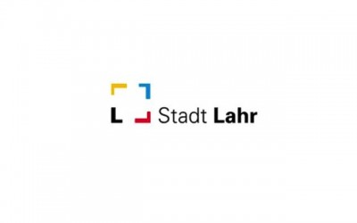 www.lahr.de