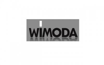 www.wimoda.de