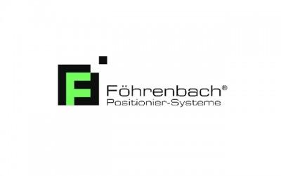 www.foehrenbach.com