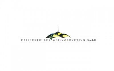 www.kaiserstuehler-wein.de