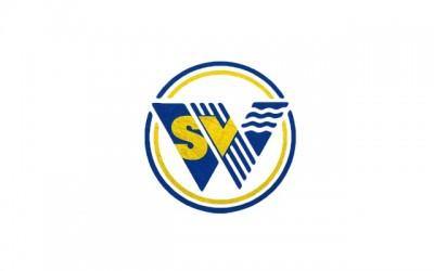 www.sv-waldkirch.de