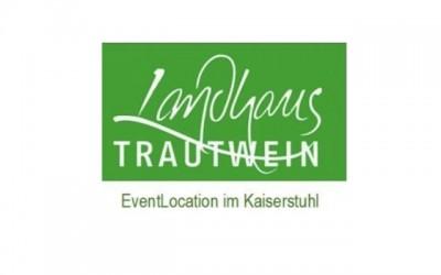 www.landhaustrautwein.de