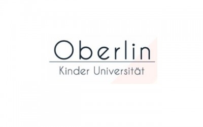www.oberlinkinderuniversitaet.de