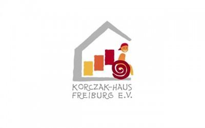 www.korczak-haus-freiburg.de