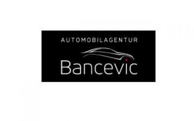 www.automobilagentur-bancevic.de