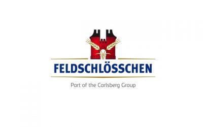 www.feldschloesschen.swiss/de/
