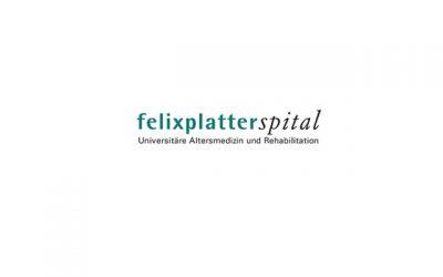 www.felixplatterspital.ch/de