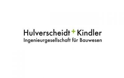 www.hulverscheidt-kindler.de