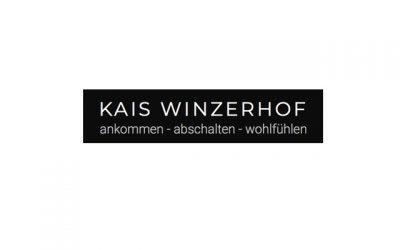 www.kais-winzerhof.de