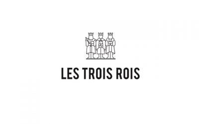 www.lestroisrois.com/de