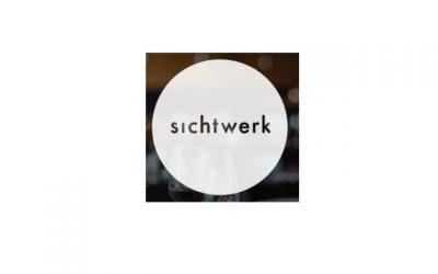 www.restaurant-sichtwerk.de