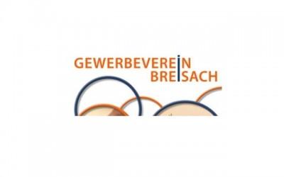 www.gewerbeverein-breisach.de