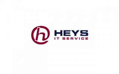 www.heys-it.de