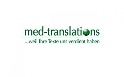 www.med-translations.de