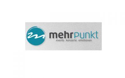 www.mehrpunkt.com