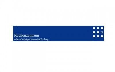 www.rz.uni-freiburg.de