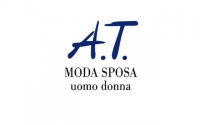 www.at-moda-sposa.de