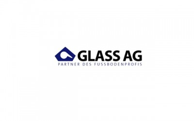 www.glass.ag
