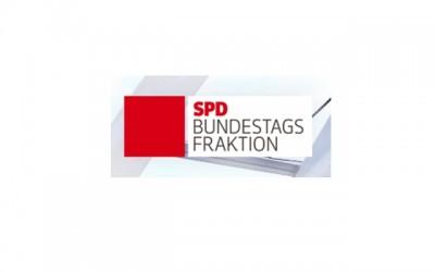 www.spdfraktion.de:abgeordnete:fechner