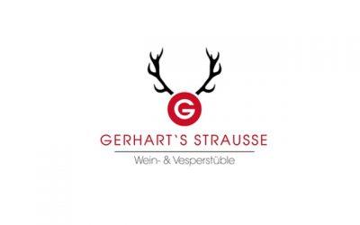 www.gerhart-strausse.de