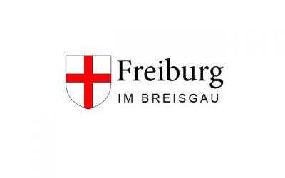 www.freiburg.de