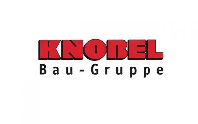 www.knobel-bau.de