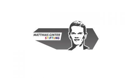 www.matthias-ginter-stiftung.de