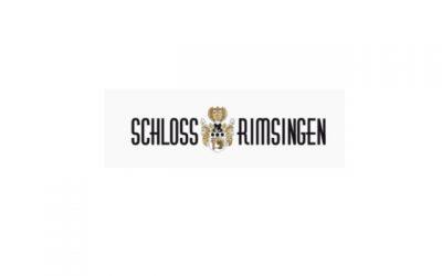 www.schloss-rimsingen.com