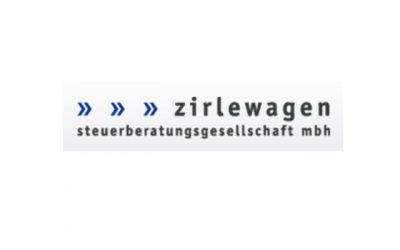 www.zirlewagen-steuerberatung.de