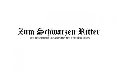 www.schwarzer-ritter.de