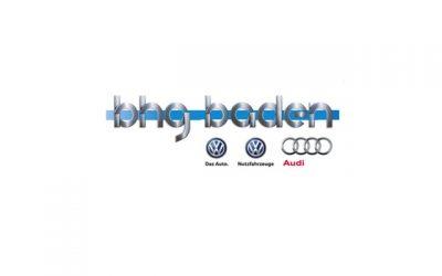 www.bhg-mobile.de
